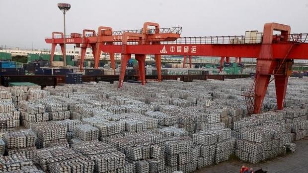 la-chine-enregistre-au-troisieme-trimestre-une-croissance-stable