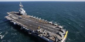 parly-lance-une-etude-de-18-mois-sur-un-futur-porte-avions