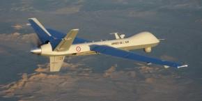 reaper-drone-male-armee-de-l-air-francaise-barkhane