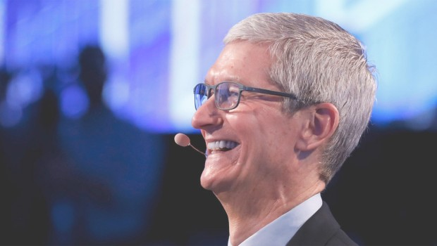 tim-cook-ceo-apple 0