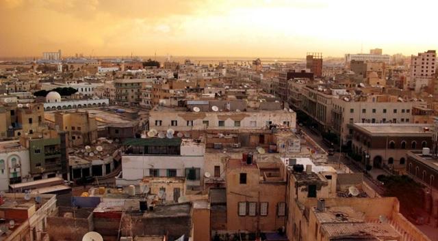 https://img.s3wfg.com/web/img/images_uploaded/0/7/tripoli_libia.jpg