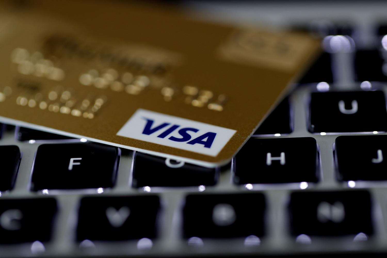 visa rachete la plateforme bancaire tink pour 1 8 milliard de dollars