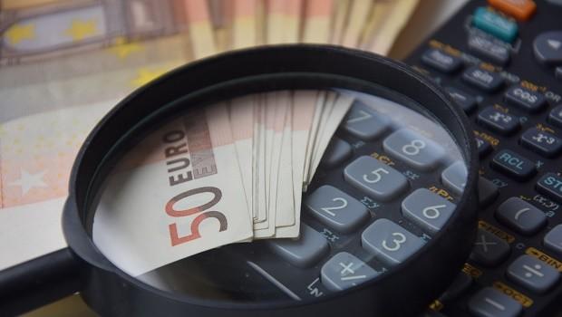 Consultorio de análisis técnico: Ferrovial, Renta Corporación, Deoleo, Dax y cuatro valores más a examen