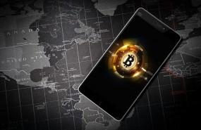 bitcoin card payments