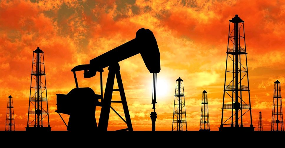 El petróleo sigue al alza: los miembros de la OPEP recortan producción