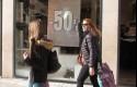 ep comercio rebajas malaga joven bolsas compras shoppping
