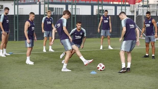ep entrenamiento barcelona 20180810123102
