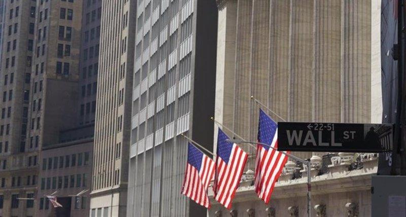 ep fachada de la bolsa de nueva york en wall street 20210105101704
