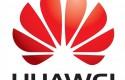 ep logotipohuawei