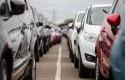 ep recursoautomoviles vehiculos coches cars auto