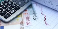 le-gouvernement-annonce-un-milliard-d-euros-de-baisse-d-impot
