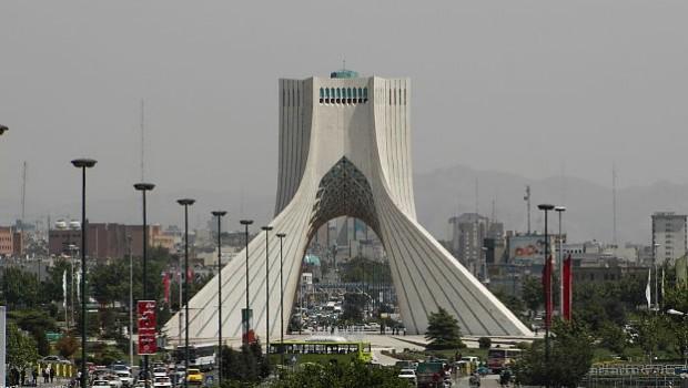 teheran_Iran_Iran