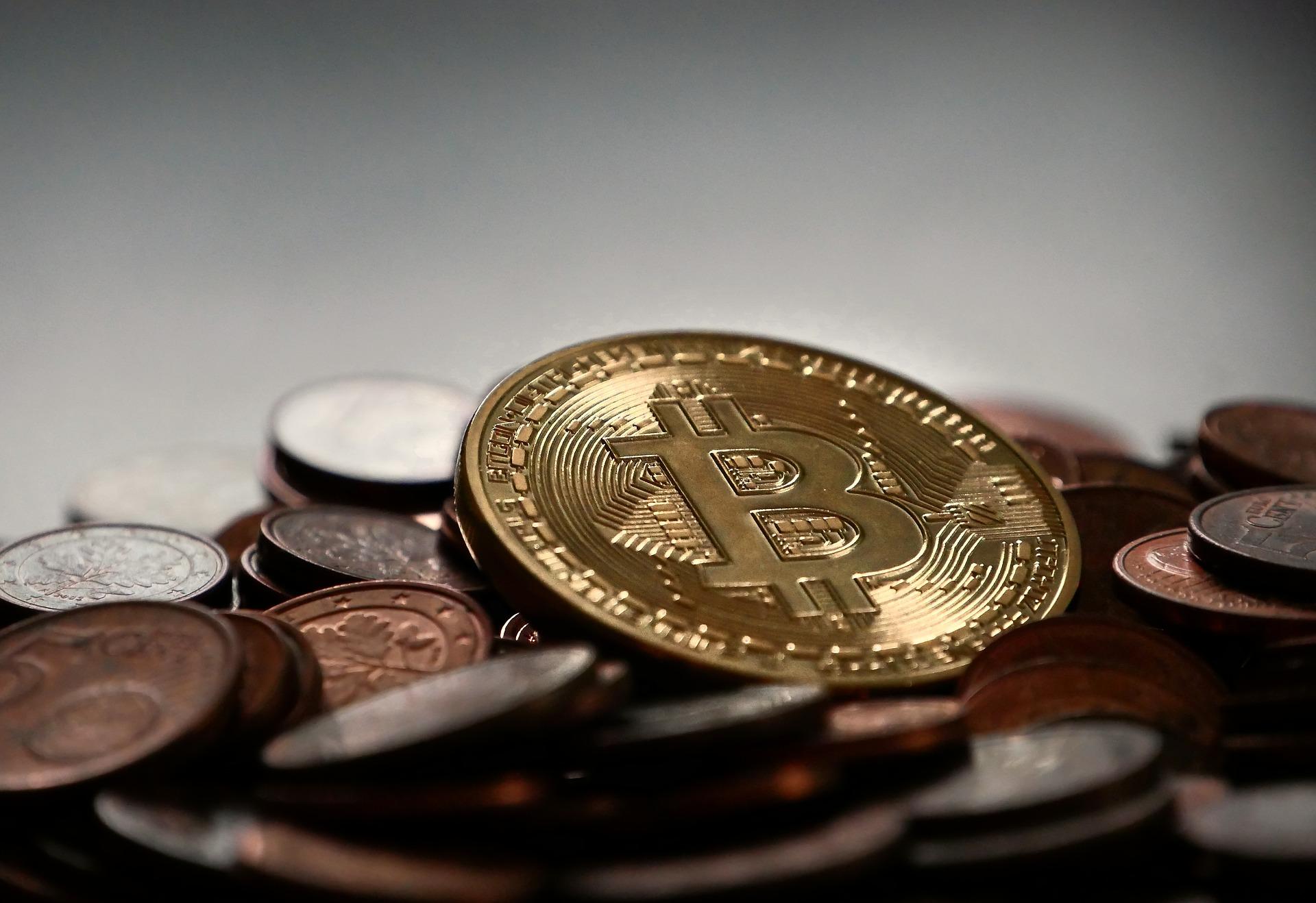bitcoin 20181007131010