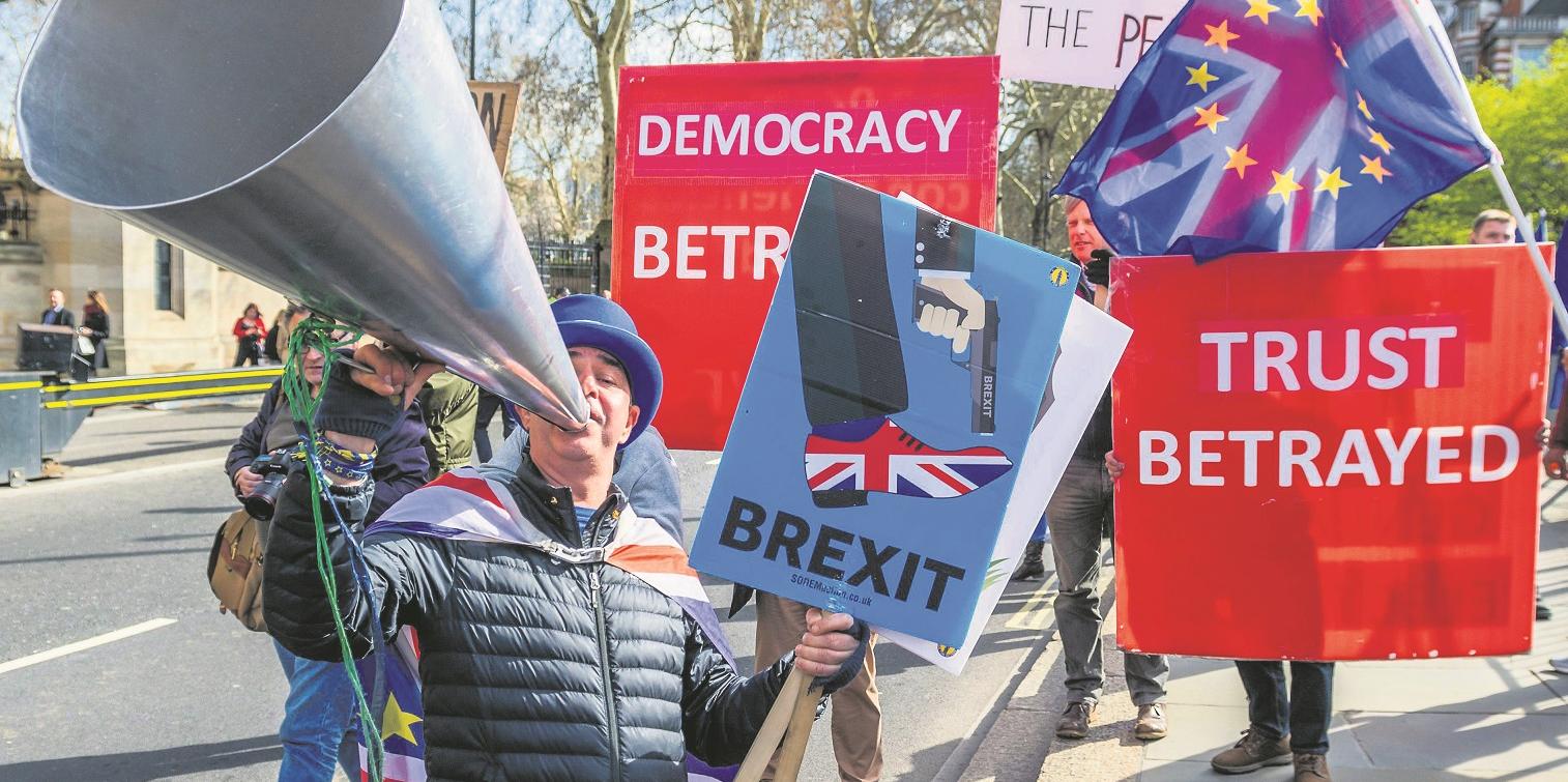 brexit-dup-irlande-du-nord-royaume-uni-ue 20190329060810