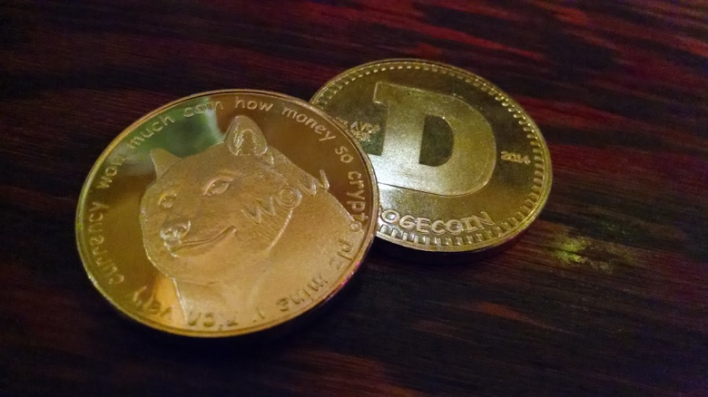 https://img.s3wfg.com/web/img/images_uploaded/1/5/dogecoin.jpg
