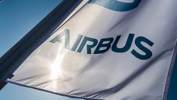 ep airbus estudiara integrar vehiculos volantestransporte urbanoparis