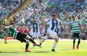 ep futbol- sportinglisboa gana la taa por penaltisevitaoporto dediquetitulocasillas