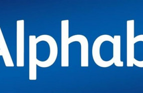 ep logotipoalphabet 20190327114906