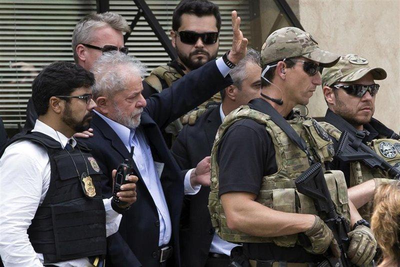 ¿Qué es Lava Jato? El escándalo de corrupción que salpica a Telefónica en Brasil