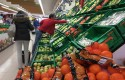 ep precios ipc inflacion consumo frutas naranjas compra compras comprar