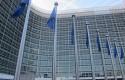 ep sedela comision europeabruselas 20180920194001