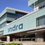 Indra_Sistemas