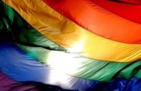 lgbti gay portada