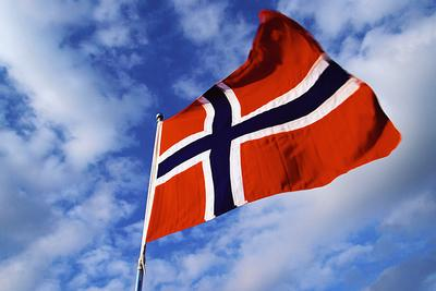 noruega bandera norway norwegian