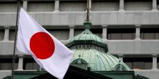 progression-inattendue-de-l-economie-japonaise-au-1e-trimestre