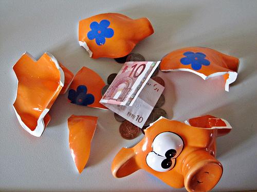 rescate-plan-de-pensiones