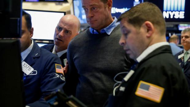 traders-siguen-preocupacion-operaciones-wall-street