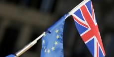 brexit-l-abe-veut-prevenir-le-dumping-reglementaire