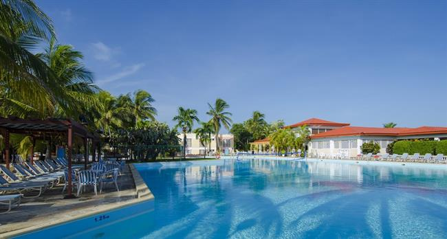 ep be live hotels adults onlycactusvaradero