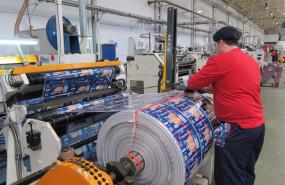 ep fabricacionmaterias plasticassus manufacturas
