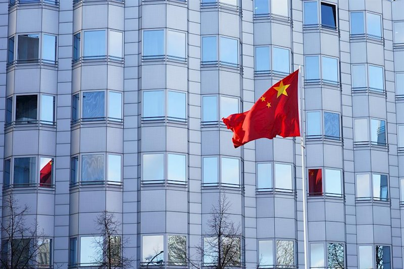https://img.s3wfg.com/web/img/images_uploaded/1/c/ep_imagen_de_recurso_de_una_bandera_china.jpg