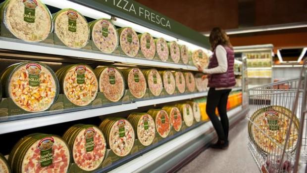 ep pizzascasa tarradellas