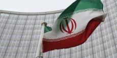 nouvelles-sanctions-economiques-americaines-contre-l-iran