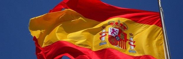 bandera espana portada