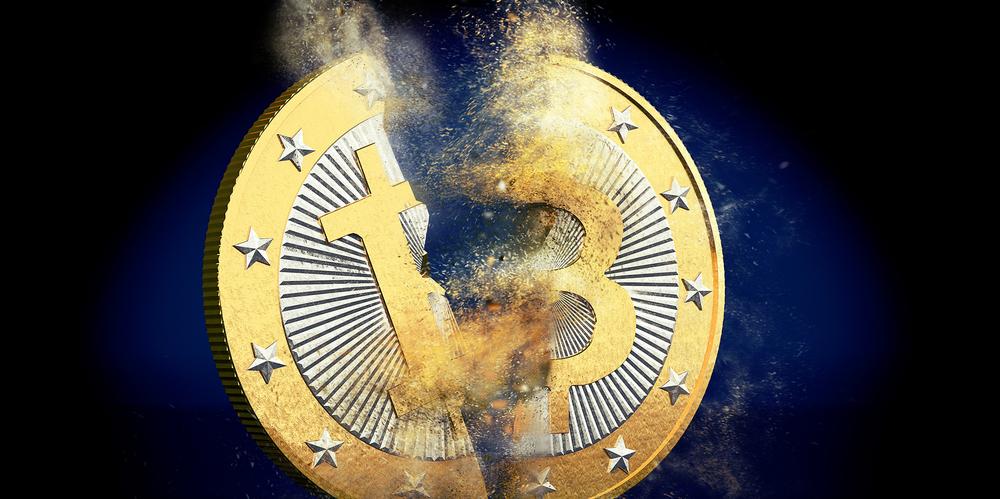 bitcoin 20180117161236