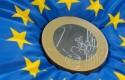 cb euro 5 short1