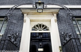 downing street, politics, parliament, london, pm, prime minister