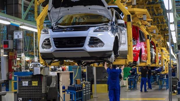 ep amp- ford almussafes dejara de ensamblar100150 coches diariosloresta2019 20190617144305