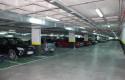 ep colmenar- parkingla estacion contara con 1850 plazas gratuitasusu
