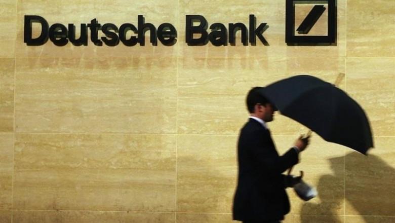 ep economia- deutsche bank espana gana 454 milloneseuros2018