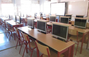 ep educacion abrejuevesplazoinscripcionbachilleratocurso 2019-2020