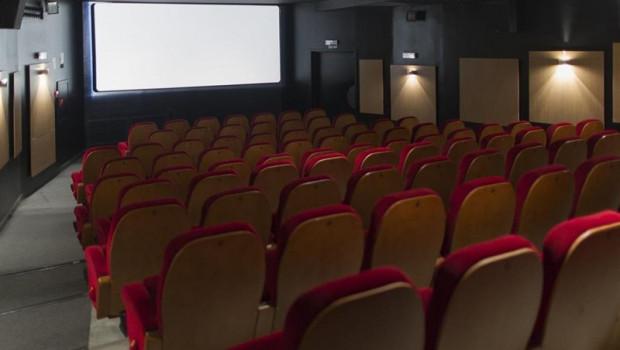 ep pantallacine cines butaca butacas taquilla entrada entradas pelicula peliculas cinematografia espectador espectadores