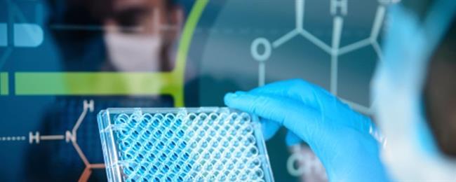 Oryzon Genomics mete la directa hacia el hueco bajista de los 3,75 euros