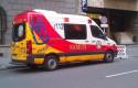 ep recursossamur urgencias ambulancias 112 20190520192604