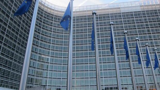 ep sedela comision europeabruselas 20180605172203