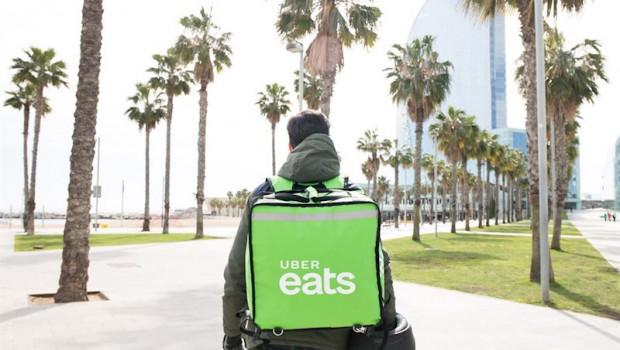 ep uber eats la aplicacion de comida a domicilio de uber